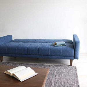 Swell Bed Sofa Saehan Furniture And Interior Unemploymentrelief Wooden Chair Designs For Living Room Unemploymentrelieforg