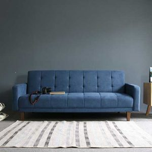 Marvelous Bed Sofa Saehan Furniture And Interior Unemploymentrelief Wooden Chair Designs For Living Room Unemploymentrelieforg