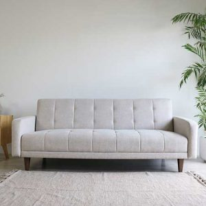Phenomenal Bed Sofa Saehan Furniture And Interior Unemploymentrelief Wooden Chair Designs For Living Room Unemploymentrelieforg