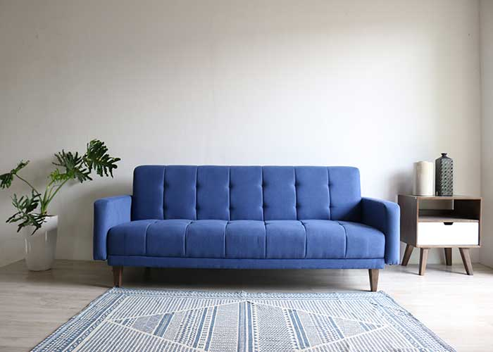 Fine Bed Sofa Saehan Furniture And Interior Unemploymentrelief Wooden Chair Designs For Living Room Unemploymentrelieforg