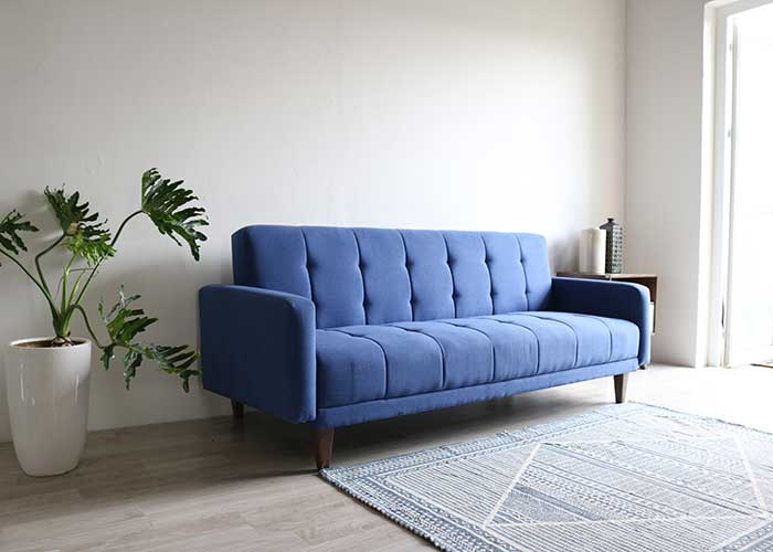 Pleasing Bed Sofa Saehan Furniture And Interior Unemploymentrelief Wooden Chair Designs For Living Room Unemploymentrelieforg